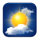 Amber Weather Lite by Amber Mobile Limited
