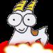 Goat vs Volcano by Lava Goat Games