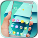 S7 Theme for Samsung Galaxy by HD wallpaper and theme