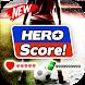 Pro Score Hero Tips