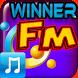 Winner Fm
