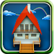 Modernistic House Escape by funny games