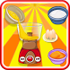 cooking games thanksgiving cook by cuevahierro