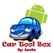 Car Tool Box by Swello