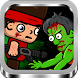 Zombie Kill Trigger Free Game by Glue Games