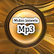 Lagu Mulan Jameela Mp3 by ROME apps
