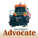 Spooner Advocate by Adams Publishing Group, LLC