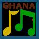 Ghana Music by Eimah