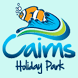 Cairns Holiday Park by MyMobi Apps