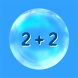 Fun Math - Brain Game by Appsoft Technology ©