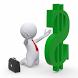 Währungsrechner Umrechner Euro by Thomas Czok - CzokIndustries