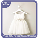 Cute DIY Dress Sewing Pattern