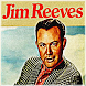 Jim Reeves Greatest Hits by A SENG