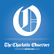 The Charlotte Observer by McClatchy