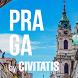 Guía de Praga de Civitatis.com by Civitatis.com