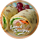 Lunch Recipes FREE by Fitness Circle