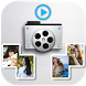 Pics Video Maker by finkyfour