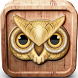 Owl Sound Collection by Omah Pandega