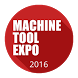 Pune Machine Tool Expo 2016 by ExpoPlatform