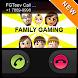 fgteev video call by Free Games Mania