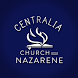 Centralia Nazarene by Back to the Bible