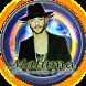 Maluma - Felices Los 4 Canciones y Letras by Ic HajarTerus