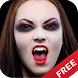 Halloween Makeup Face Changer by For fun Games