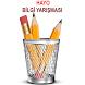 Hayo Bilgi Yarışması by Andro Play