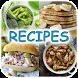 Recipes App Free by HM Dev