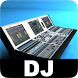 How To Virtual DJ Mixing by Canyutech