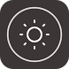 iNight Shift Blue Light Filter by iApp Inc.