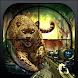 3D Wild Animals Sniper Hunter by Immanitas Entertainment