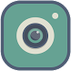 Insta Photo Square Editor by App Masters HD