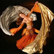 Iranian Dance Music Collection by New Centurion