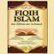Kitab Fiqih Islam Lengkap 2017