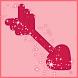 Valentine Love Story by MakeAppStory