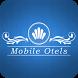Mobile Otels