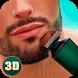 Beard Shaving Salon Simulator - Barber Shop 3D by Mobile Simulators World