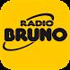 Radio Bruno by Radio Bruno