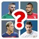 Football Player Quiz by One Shot Again