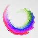 Watercolor Effect- Watercolor Photo & Photo Paint