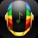 Radio Music Online (Free) by Erokhin Aleksandr
