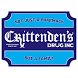 Crittenden's Drug Inc. by Digital Pharmacist Inc.