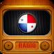 Radio Panama Online by Radios Imprescindibles