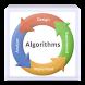 Algorithms by Suttit Tech
