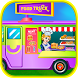 Street Food Kitchen Chef - Cooking Game by Girl Games - Vasco Games
