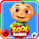 Videogyan Zool Babies - Kids Fun Videos & Rhymes
