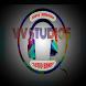 Lagu Letto Band Full Album mp3 by vv studios