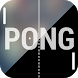 Pong by Weboye