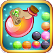 Witches Bubbles Mania by Advaya Studio
